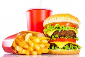 012 Opinion Essay About Fast Food Example Unbelievable An British Council