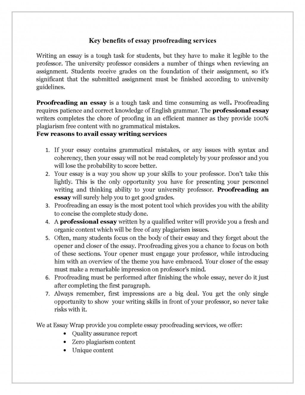 012 P1 Essay Example Amazing Professor Teaching College Writing On My In French Large