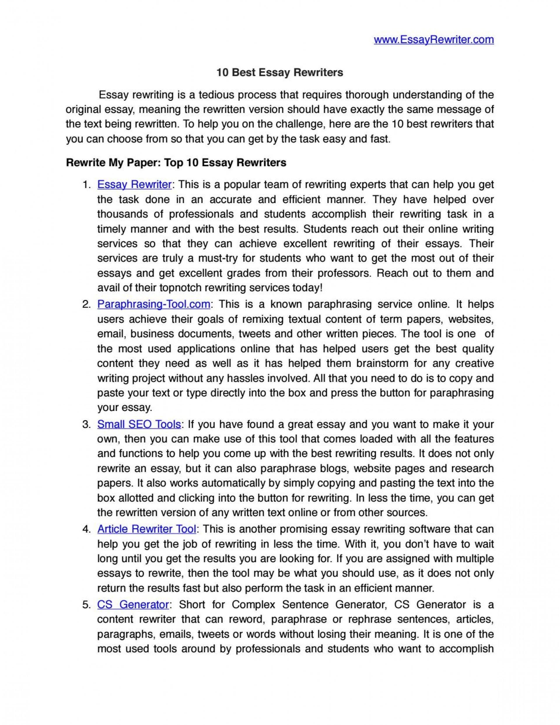 012 Page 1 Essay Example Singular Rewriter Free Software Crack Generator 1920