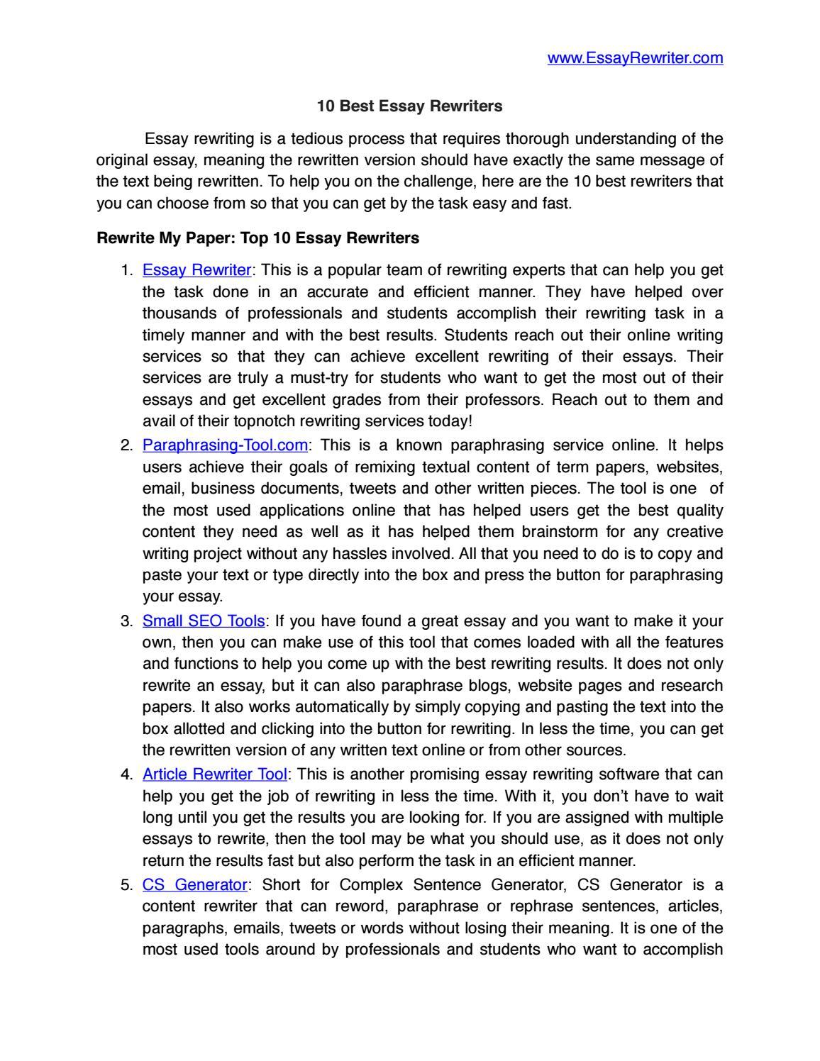 012 Page 1 Essay Example Singular Rewriter Free Software Crack Generator Full