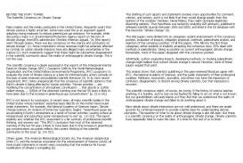 012 Paragraph Essay Sample Scientific Stirring 5 Free Outline Template Printable Argumentative