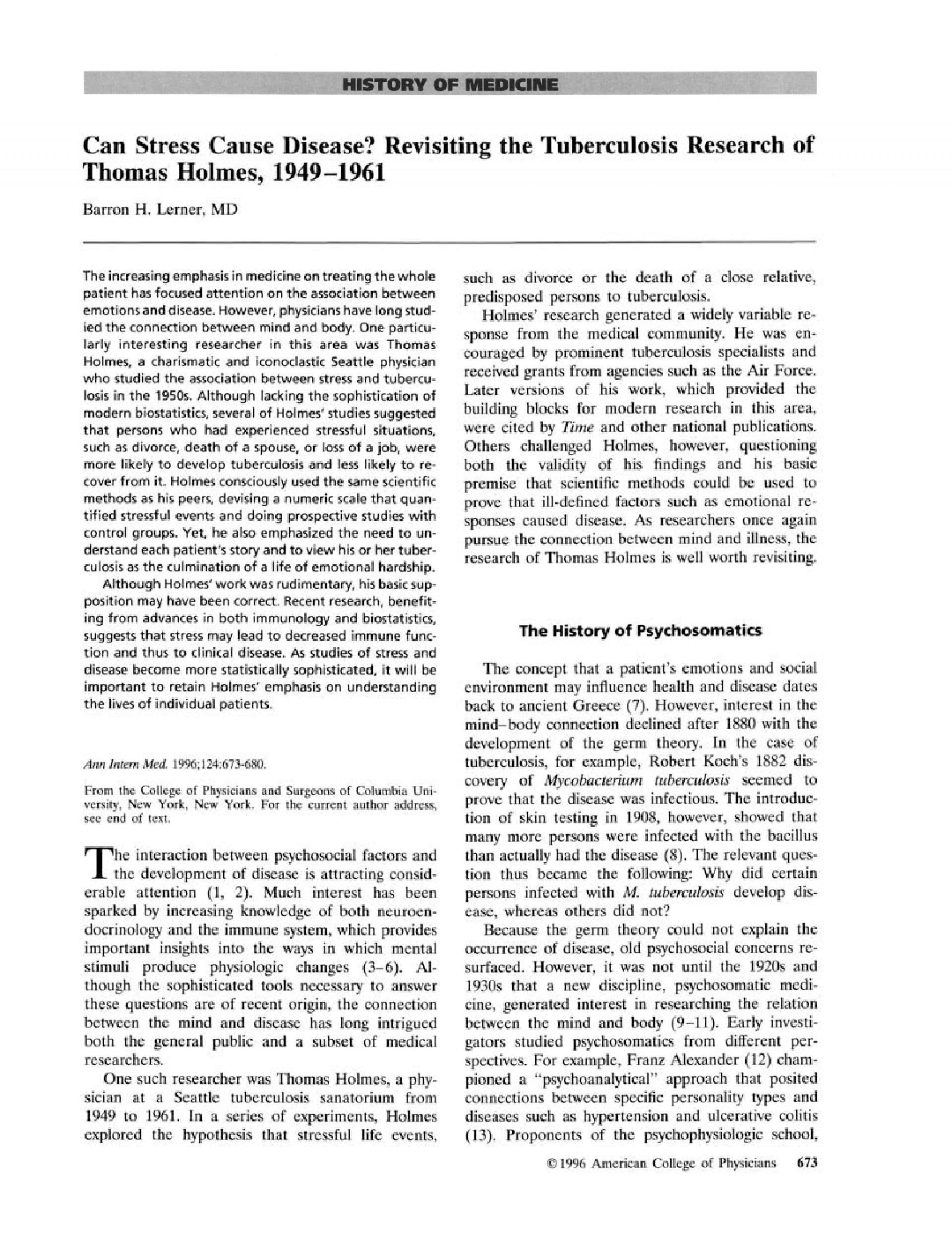 012 Pdf Vaisakhi Mela Essay In Punjabi ~ Thatsnotus