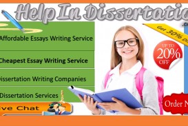 012 Professional Essay Writing Services Example Dissertation Service Gb Incredible Custom College Online Uk 320