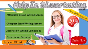 012 Professional Essay Writing Services Example Dissertation Service Gb Incredible Custom College Online Uk 360