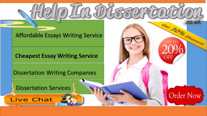 012 Professional Essay Writing Services Example Dissertation Service Gb Incredible Custom College Online Uk 728