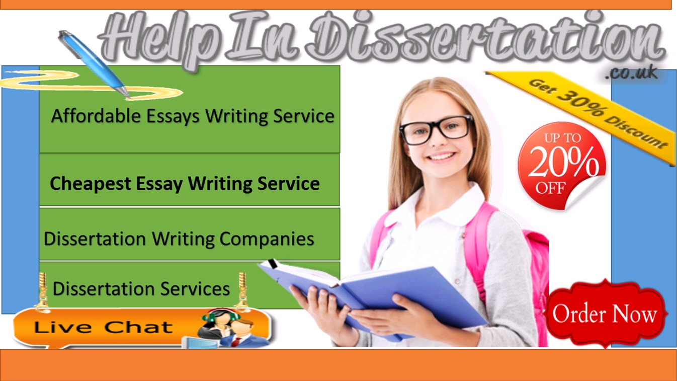 012 Professional Essay Writing Services Example Dissertation Service Gb Incredible Custom College Online Uk Full