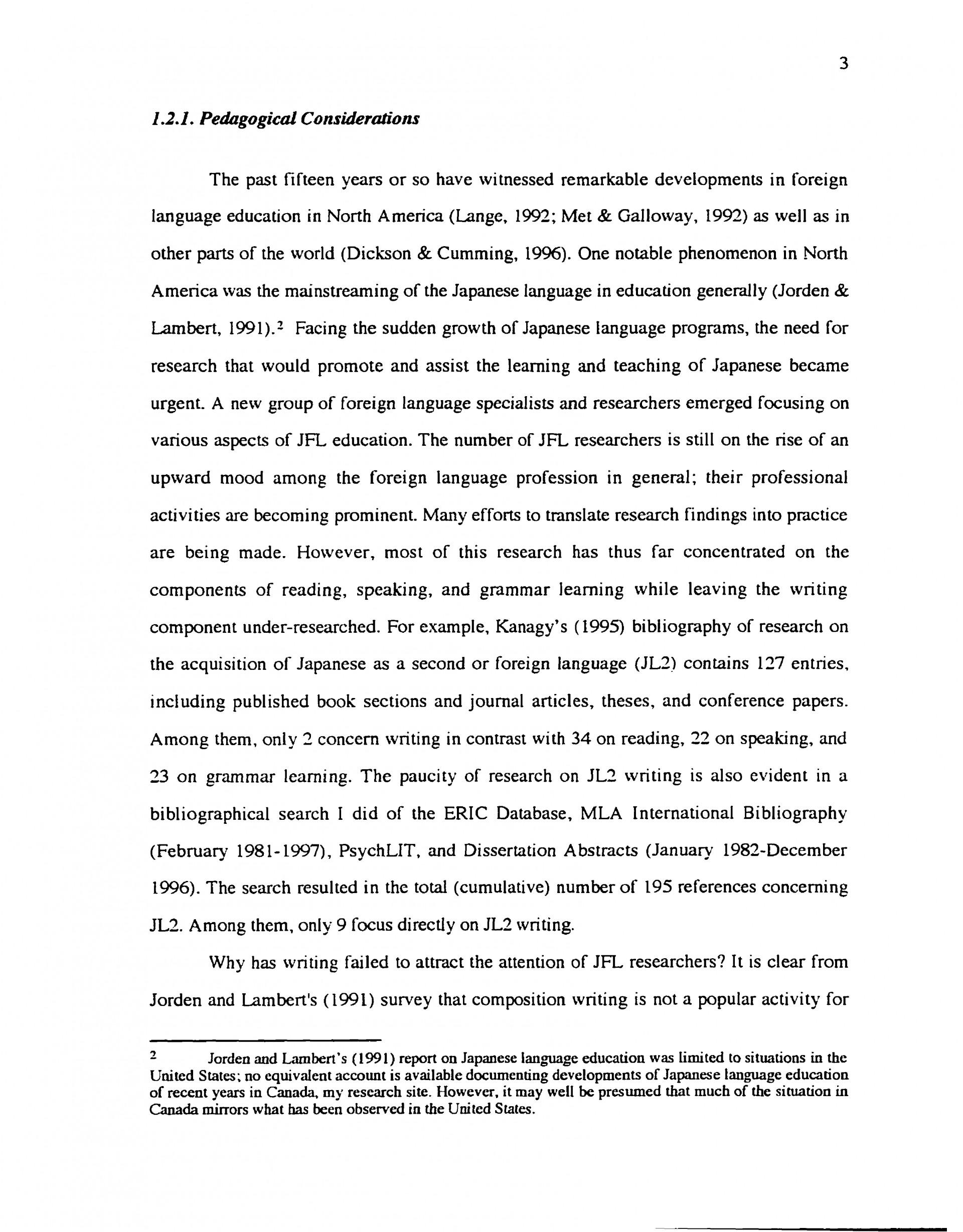 012 Python List Assignment Last Index Of Element Black Lives Matter Persuasive Essay Example Impressive Thesis 1920