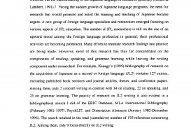 012 Python List Assignment Last Index Of Element Black Lives Matter Persuasive Essay Example Impressive Thesis
