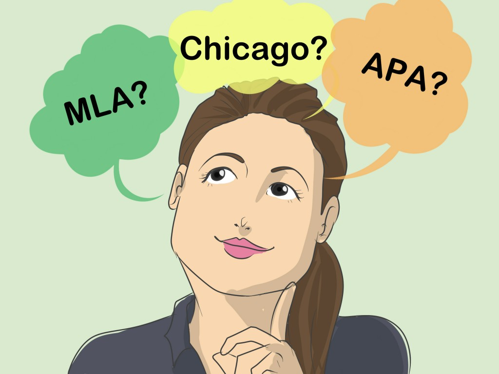 012 Quote Poetry In An Essay Step How To Poem Best A Lines From Mla Chicago Style Large