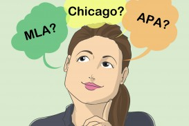 012 Quote Poetry In An Essay Step How To Poem Best A Lines From Mla Chicago Style