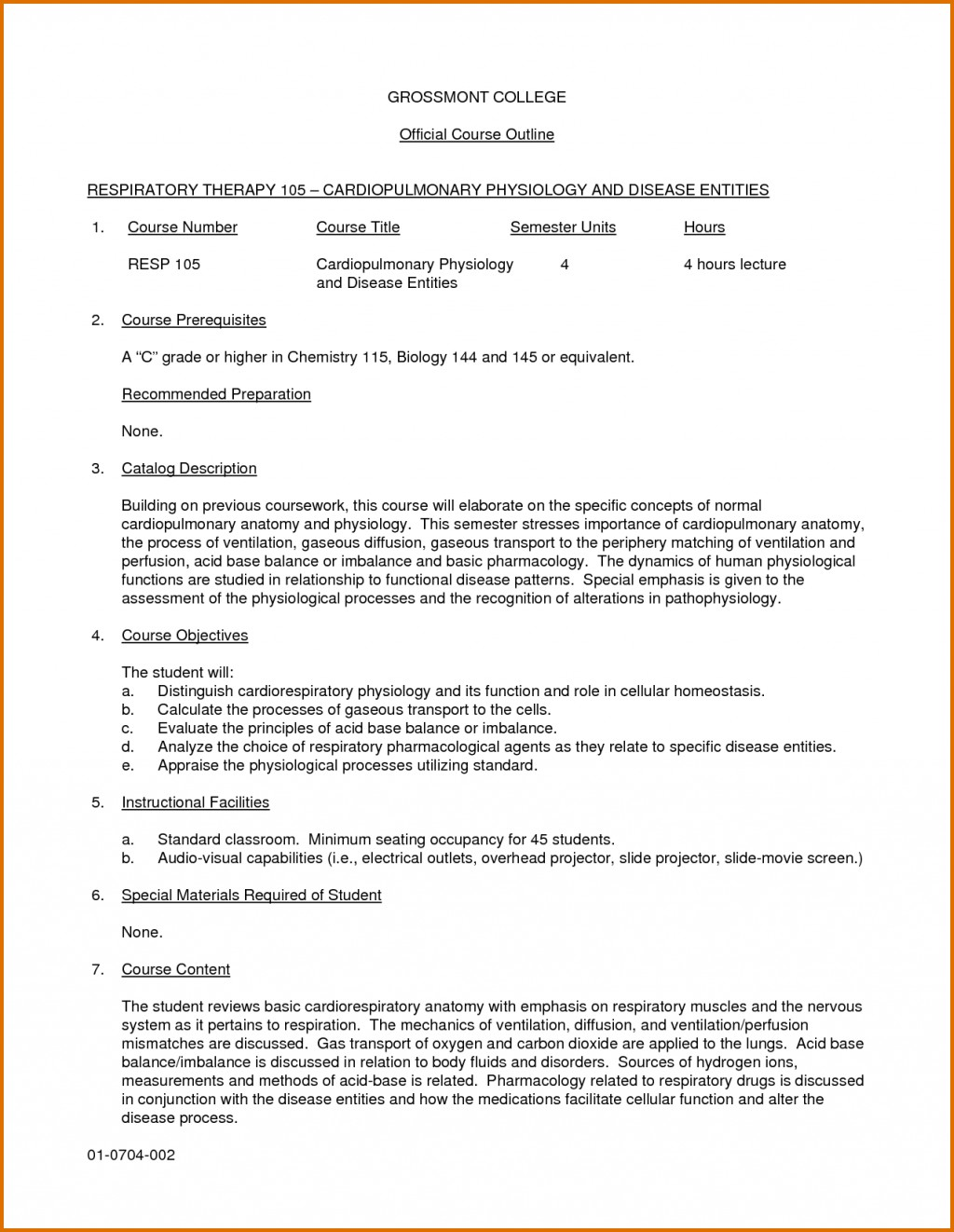 012 Research Paper Outline Template Essay Example Striking College Heading Format Pdf Large