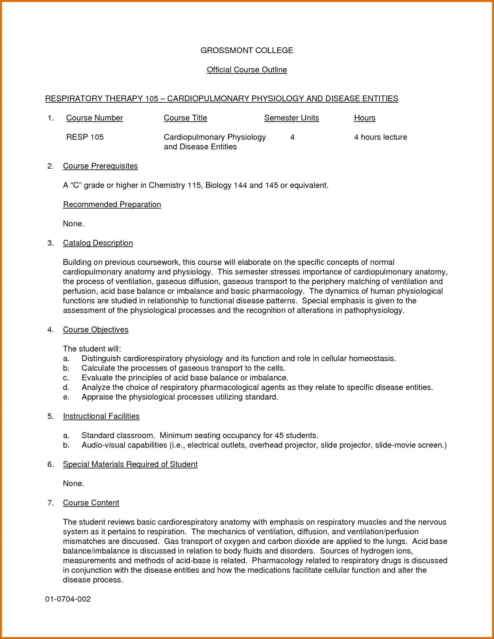 012 Research Paper Outline Template Essay Example Striking College Heading Format Pdf 1920