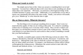012 Research Paper Writing Basic Concepts Essay Jobs Archaicawful Uk In Kenya