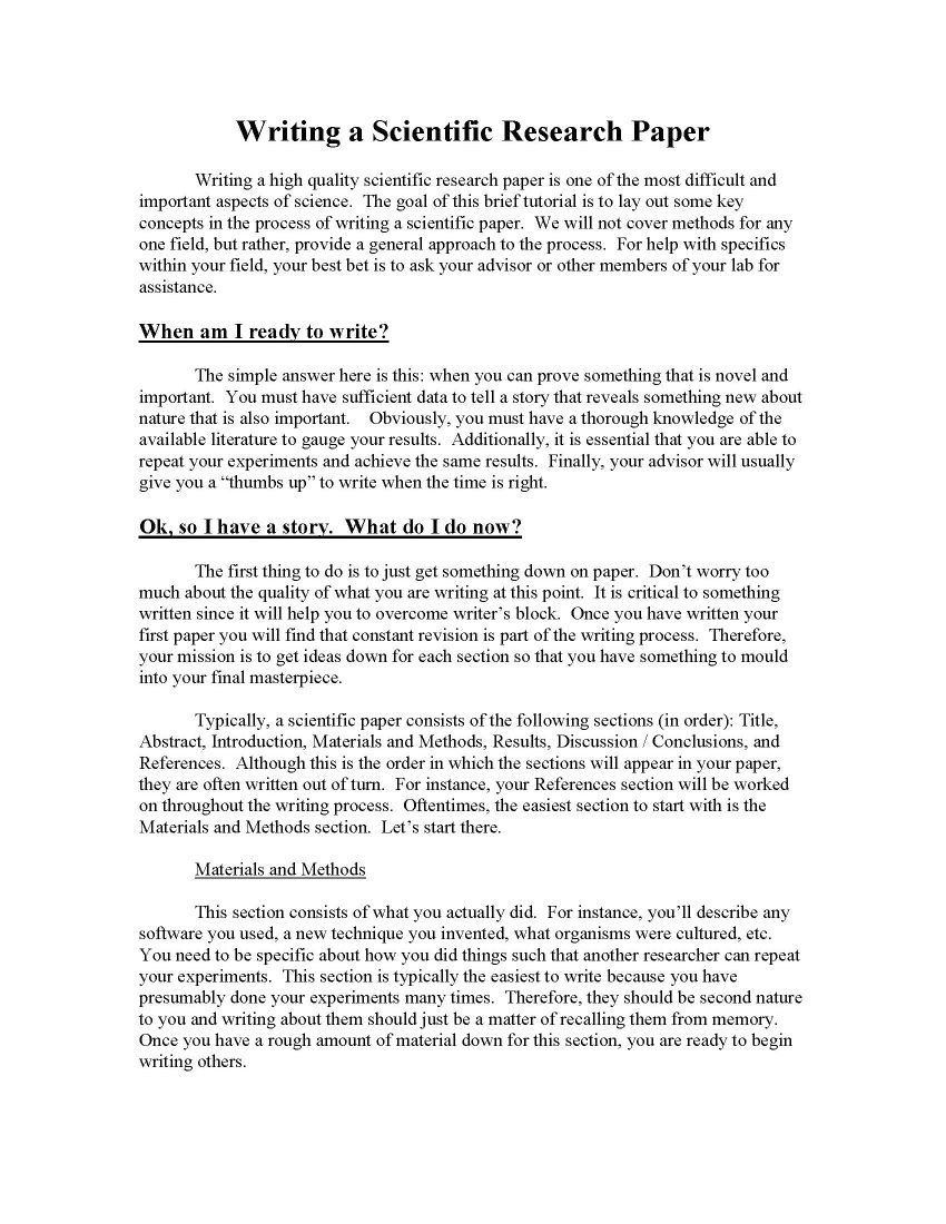 012 Research Paper Writing Basic Concepts Essay Jobs Archaicawful Uk In Kenya Full