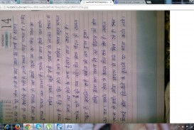 012 Respect To Elders Essay Unbelievable In Hindi Respecting For Class 2 6