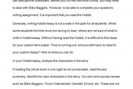 012 Running Essay P1 Frightening In Hindi Race Outline