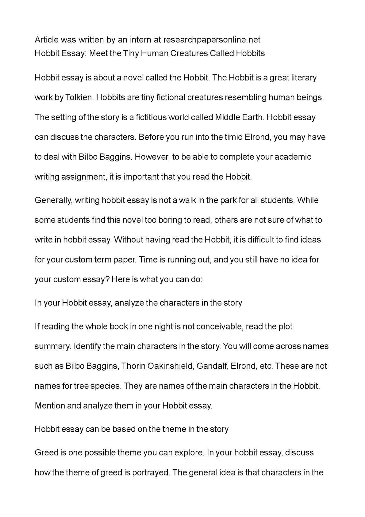 012 Running Essay P1 Frightening In Hindi Race Outline Full