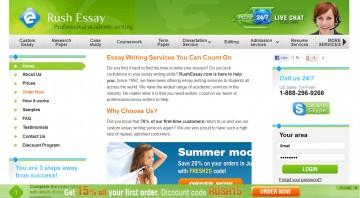 012 Rushessay Rush Essay Surprising My Reviews Reddit Essay.com 360