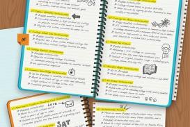012 Scholarship Infographic Essay Example No Scholarships Singular 2016