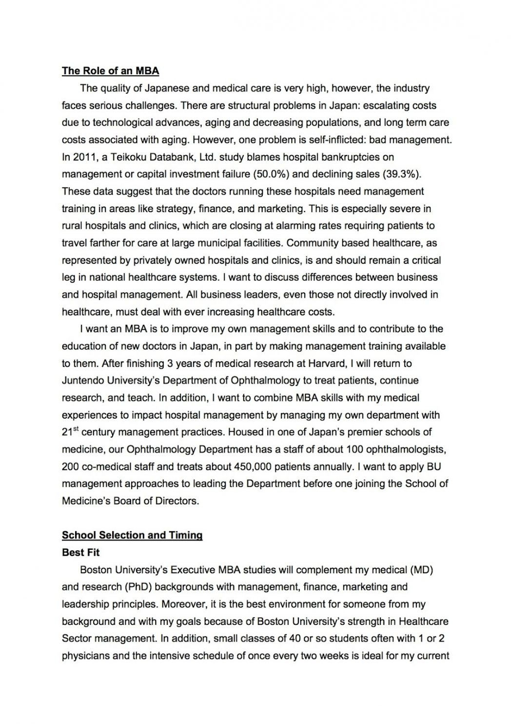 science argumentative essay topics research paper for high s