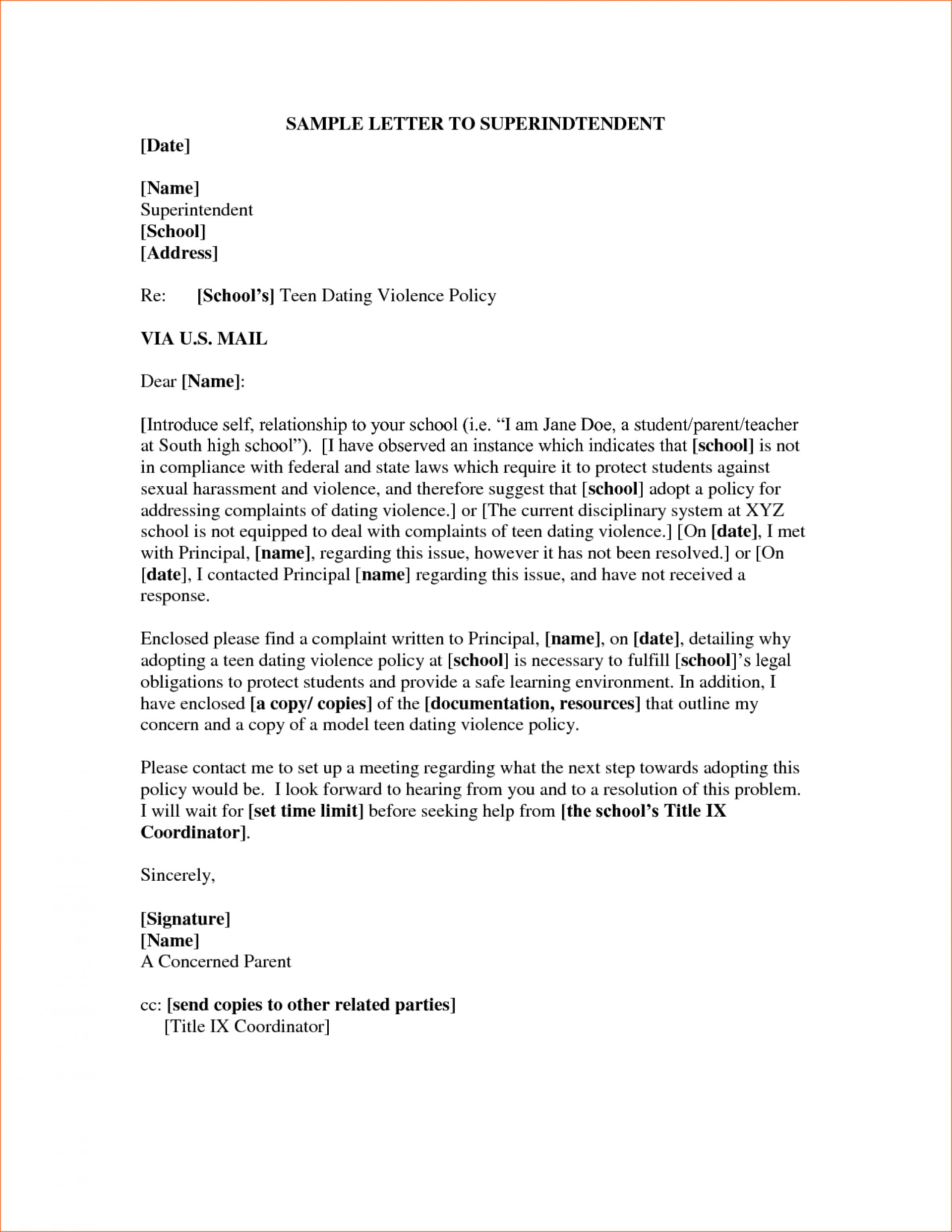 012 Self Introduction Essay Example Letter Breathtaking Sample For Interview Job Application Examples School Students 1920