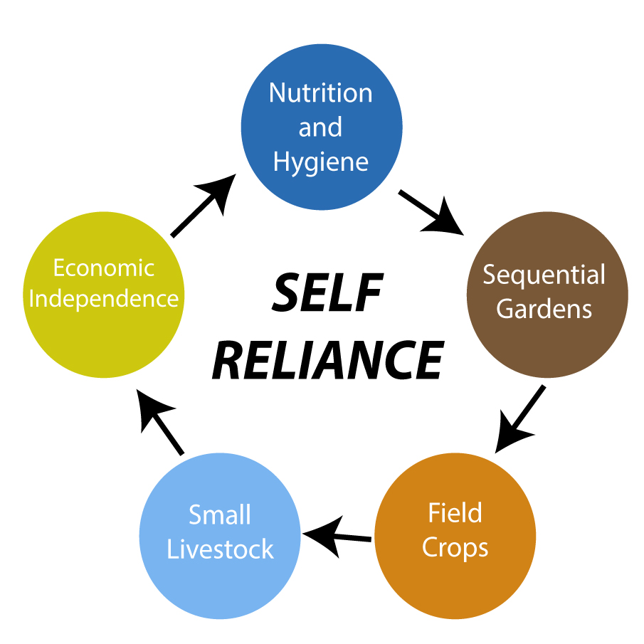 012 Self Reliance Cycle3 Essay Example And Other Formidable Essays Ralph Waldo Emerson Pdf Ekşi Full