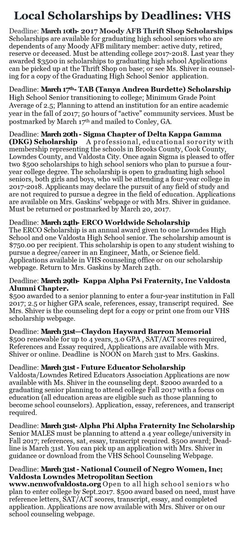 012 Shorty Scholarships Withys For High School Seniors Poemsrom Co Tinetby5eqpfuhec2cd5mlc30c12uavsxxp5rodkzqo In California Texas Class Of Free No Amazing Short Essay College Easy Full