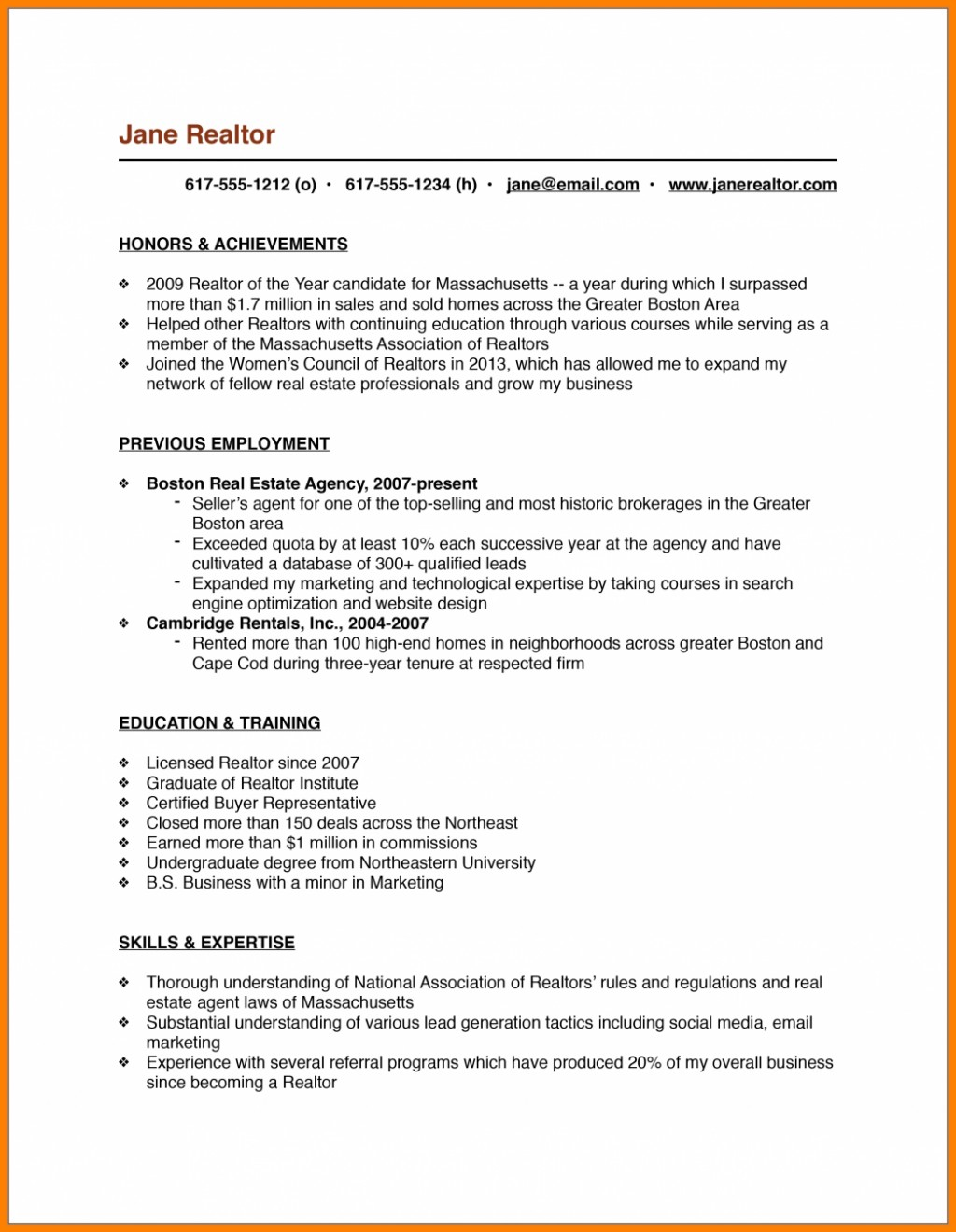 012 Social Work Essay Writers Custom Paper Academic Writing Service Scholarship Examples Awesome Collection Of Personal Statement Stunning Free Graduate Evidence Based Practice In 1048x1351 Why I Outstanding Want To Be A Worker Study Do Become Became Large
