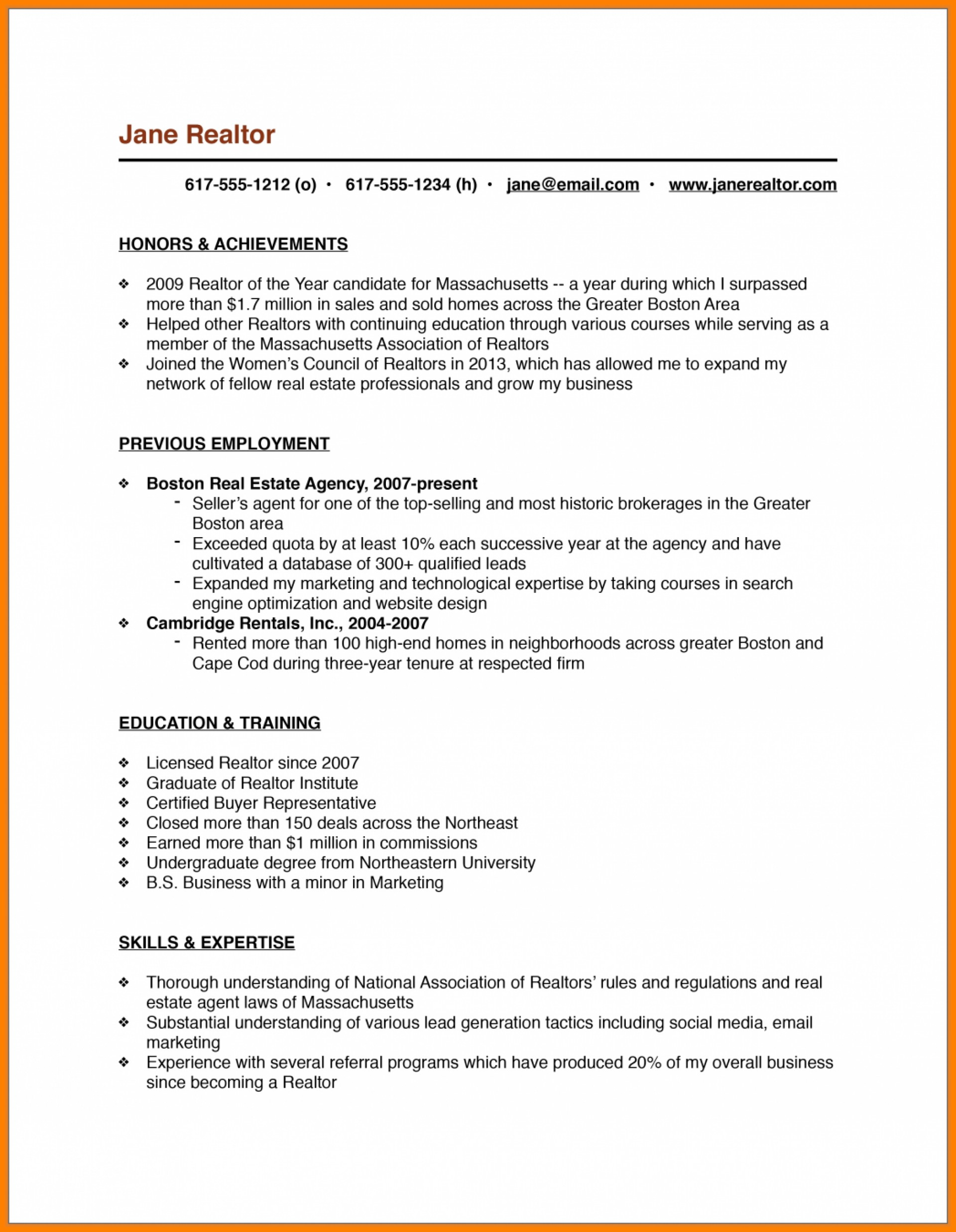 012 Social Work Essay Writers Custom Paper Academic Writing Service Scholarship Examples Awesome Collection Of Personal Statement Stunning Free Graduate Evidence Based Practice In 1048x1351 Why I Outstanding Want To Be A Worker Study Do Become Became 1920