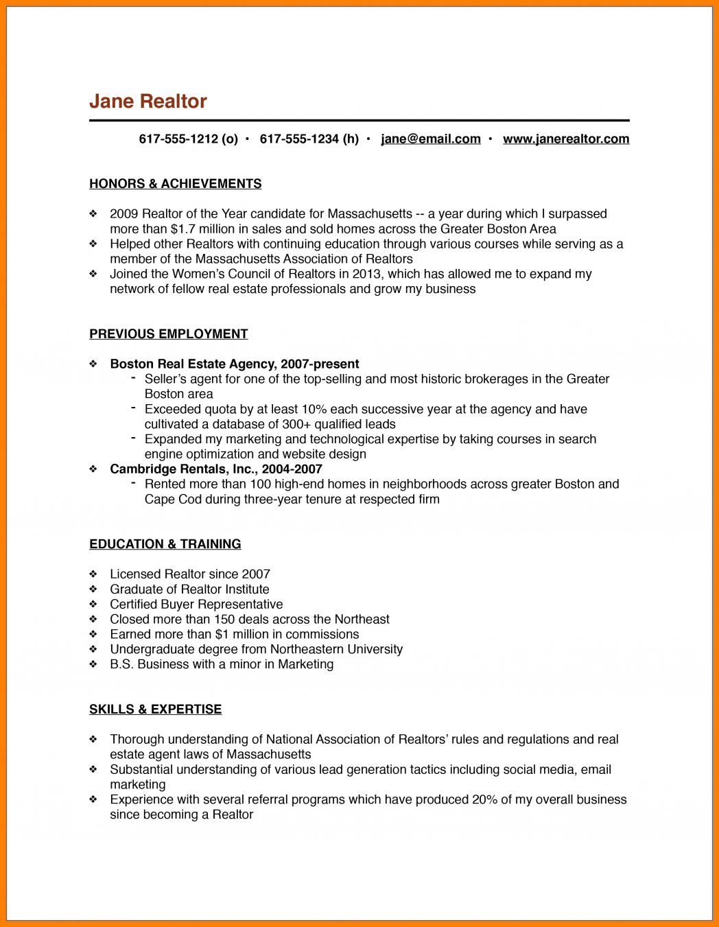 012 Social Work Essay Writers Custom Paper Academic Writing Service Scholarship Examples Awesome Collection Of Personal Statement Stunning Free Graduate Evidence Based Practice In 1048x1351 Why I Outstanding Want To Be A Worker Study Do Become Became Full