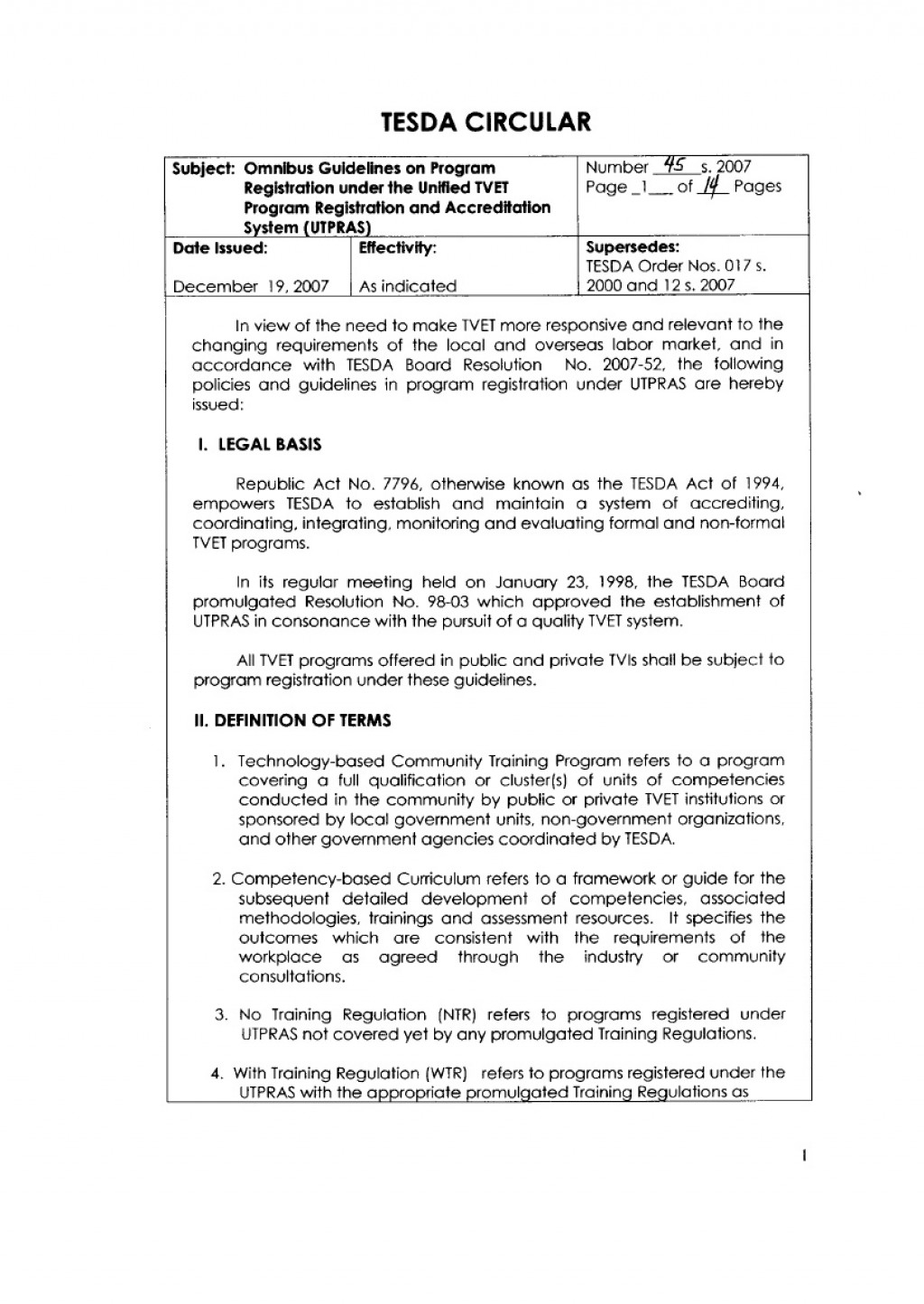 012 Sports Essay Page1 Remarkable Argumentative Examples Related Topics Large