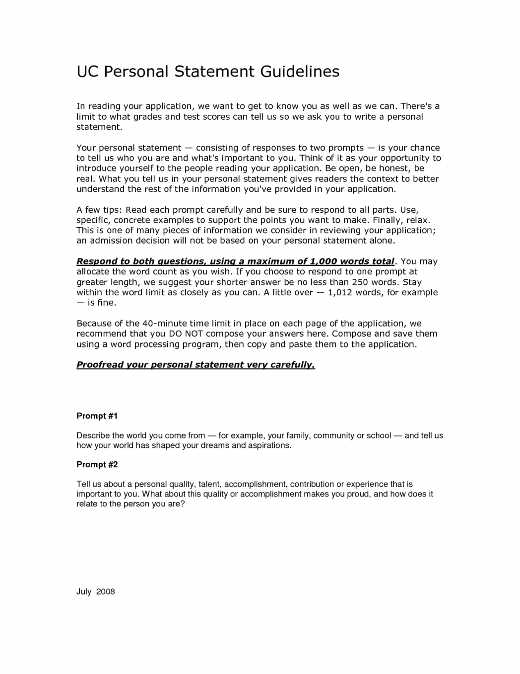 012 Stanford Essay Prompts Help Admission College Mba Resume Communitys Of Uc Personal Statements Template Cm3 1048x1356 Phenomenal Examples Application Full