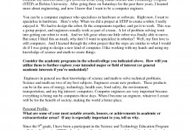 012 Stanford Essays That Worked Essay Example Cornell Business School Application Homework Writing Service Harvard College Examples 2 Columbia Format Best Ie Shocking Roommate Mba