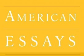 012 The Best American Essays 2012 Essay Wonderful Of Century Table Contents 2013 Pdf Download