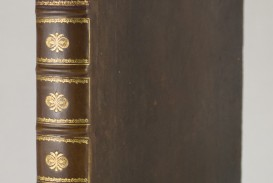012 Thomas Malthus An Essay On The Principle Of Population 65276 1 Marvelous Summary Analysis Argued In His (1798) That