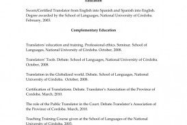 012 Translate My Essay Into Spanish 007505345 1 Remarkable