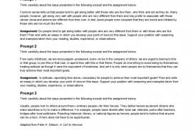 012 Ucf Essay Prompt Example Sat June Prompts Writing Service Pmessayvfzb Teleteria Us Boston College Harvard Pomona Texas Amherst Uc Best Archaicawful 2017