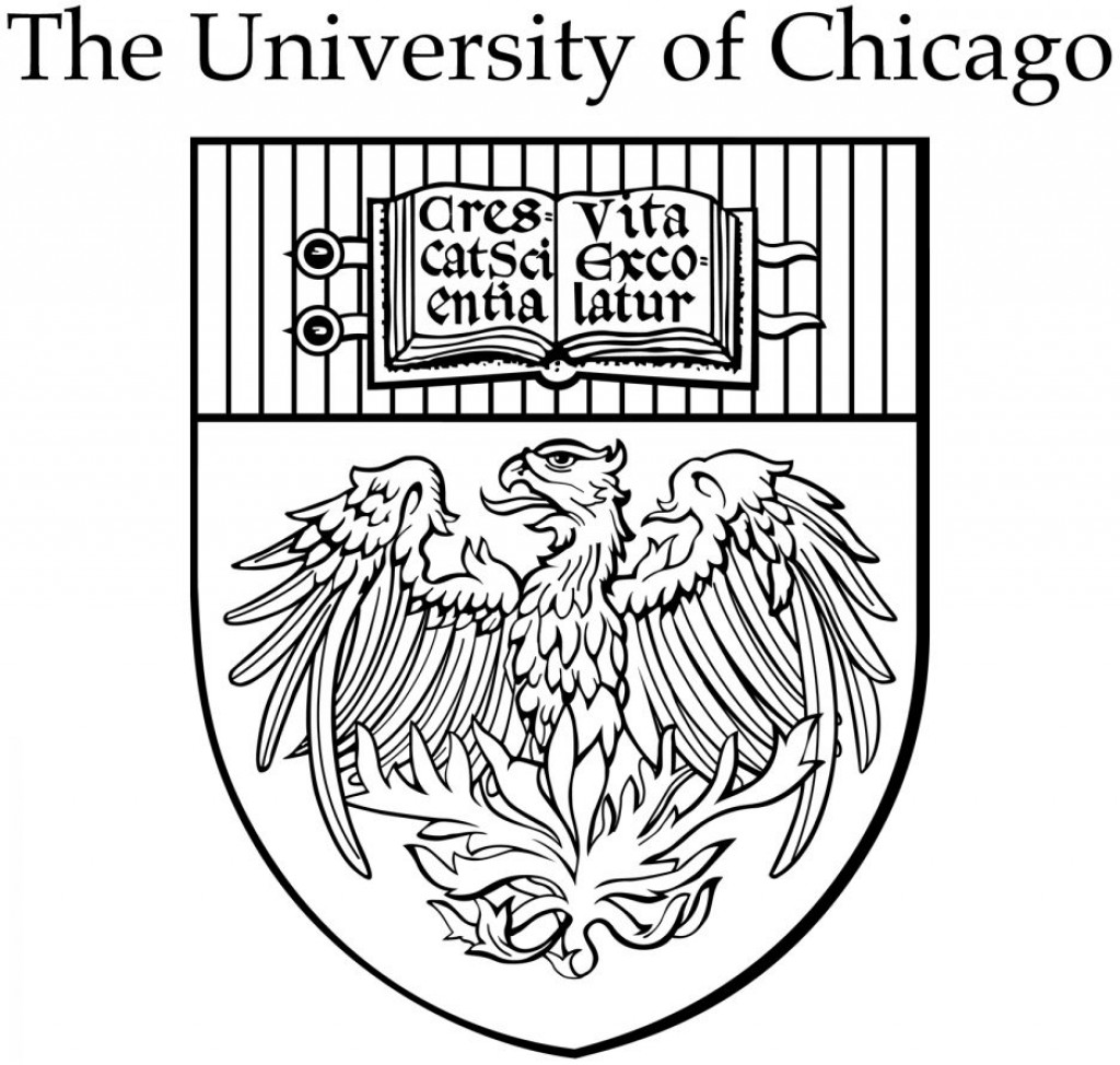 012 University Chicago Admissions Essays Ivy Coach Example Uchicago Accepted Samples Past That Worked Best Successful Great Word Limit Sample College Confidential Examples Length 936x891 Unusual Of Essay Prompts Large