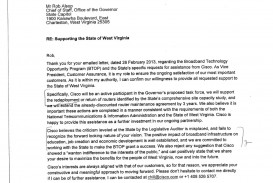 012 Virginia Tech Application Essay Cisco Letter West Sat Example Prompts Requirements Imposing How To Answer 2017