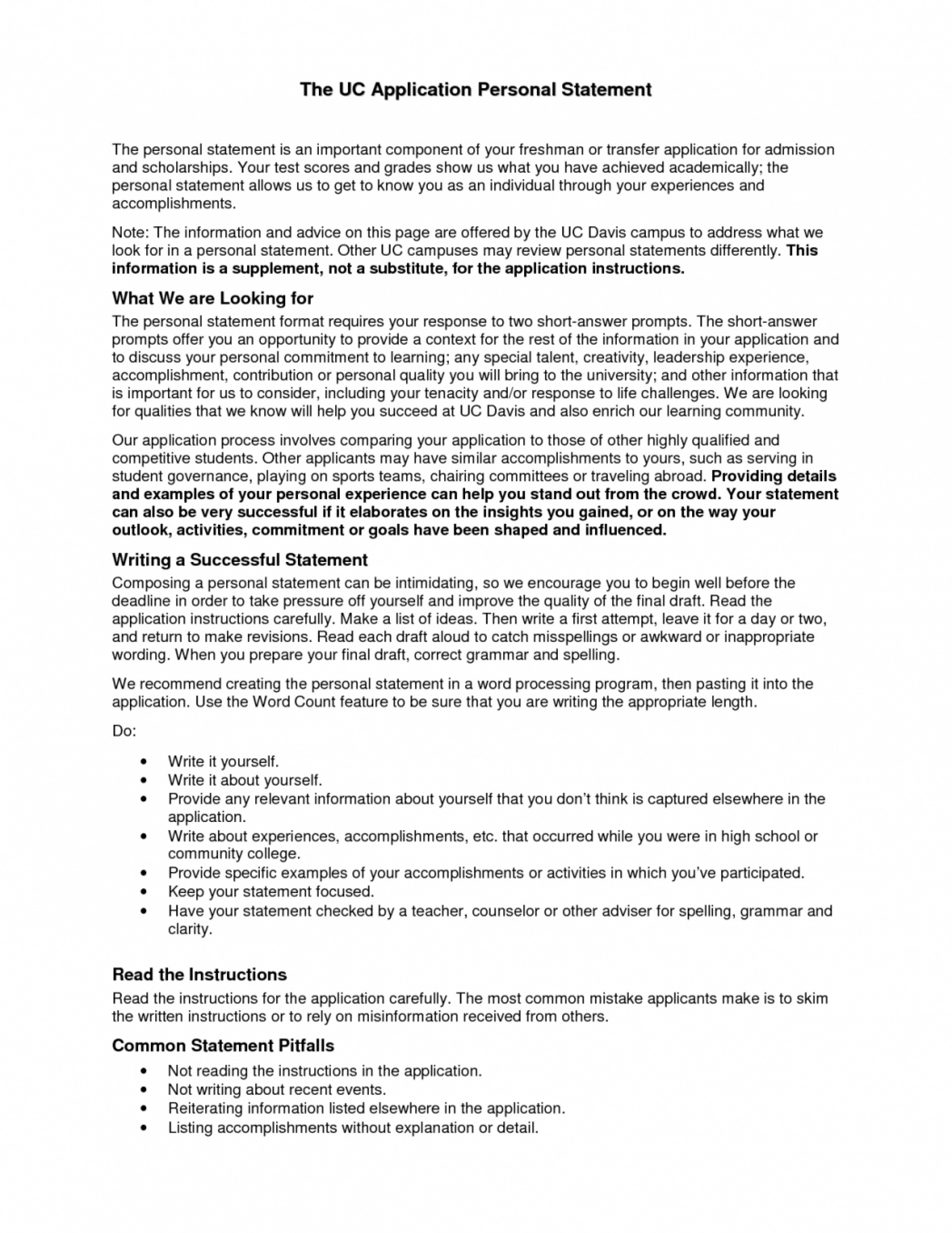012 Who Am Issayxamples Mba Admission Tips Want To Buy Why Do You Attend This University Samples Ucla Personal Statement Template Kmc Study At Sample 1048x1356 Teacher Impressive Be A Essay Pdf Would Become 1920
