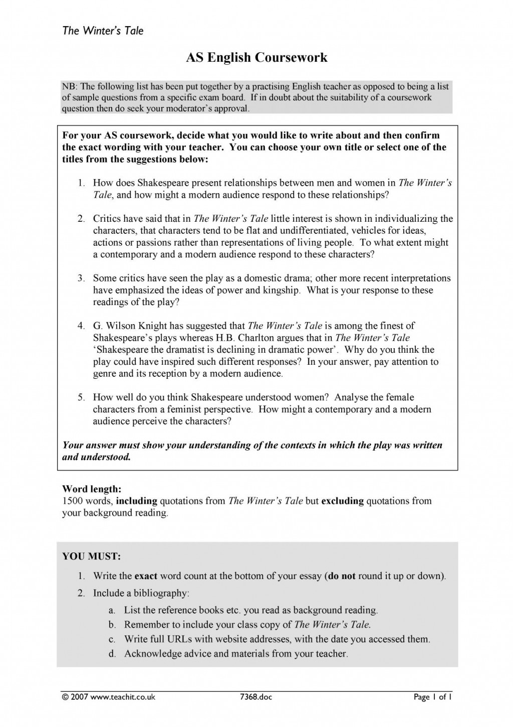 012 Women Power Essay On Writing The Of Portfolio Words For With Shocking Abuse Introduction Nuclear Black Topics Large