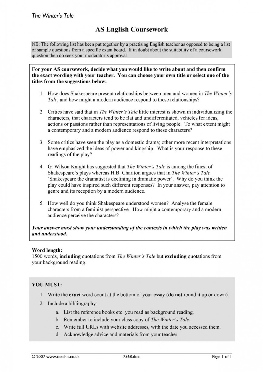 012 Women Power Essay On Writing The Of Portfolio Words For With Shocking Topics Examples Powerpoint