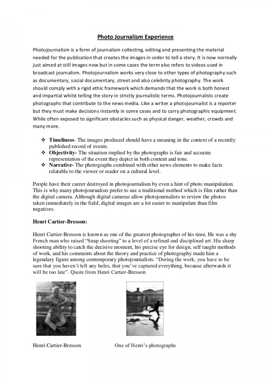 012 Word Essay Example 800wordessay Phpapp01 Thumbnail Imposing 1000 Pdf Reflective 1920