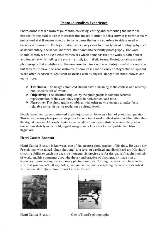 012 Word Essay Example 800wordessay Phpapp01 Thumbnail Imposing 1000 Reflective Pdf Persuasive