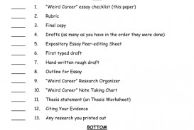 013 007811239 2 Essay On Career Breathtaking Goals And Aspirations Sample Choosing A Path
