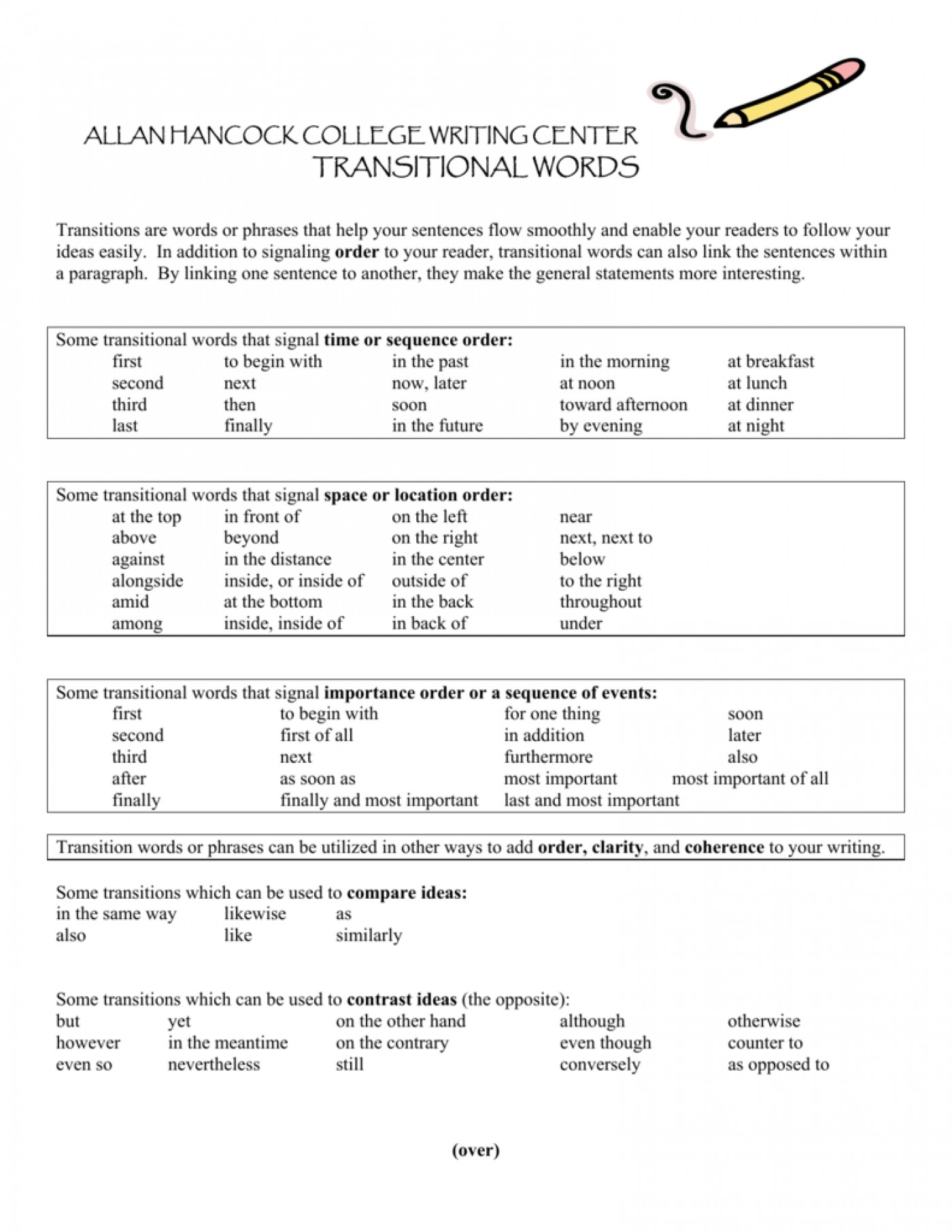 013 008142566 1 Transition Words For Essay Fascinating Essays Between Paragraphs Writing An Argumentative In Spanish 1400