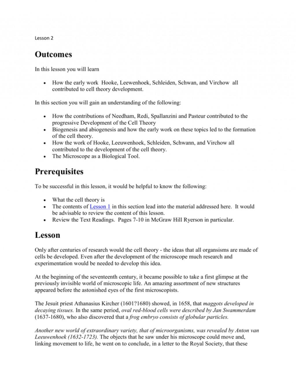 013 009009493 1 Essay Example Argumentative Unique Pdf Rubric High School Writing Sample Large