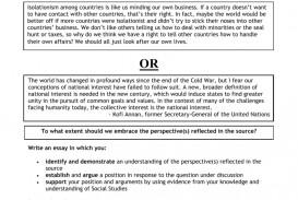 013 009058750 1 Nationalism Essay Impressive Rise Of Afrikaner Pdf Irish Questions
