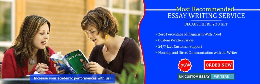 013 1e7soegav91icvgeih3ulla Essay Example Writing Companies Top Uk Websites Sites Large