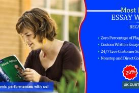 013 1e7soegav91icvgeih3ulla Essay Example Writing Companies Top Uk Websites Sites